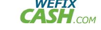 WeFixCash.com